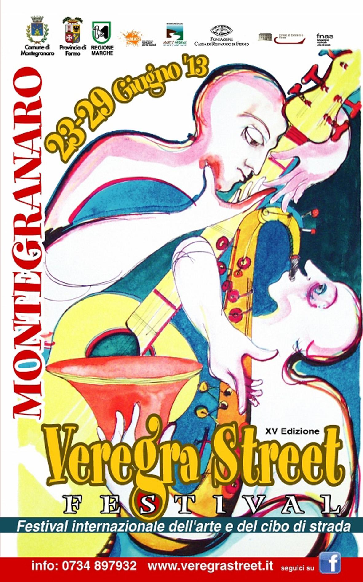 manifesto_veregra_street_festival_2013_ld