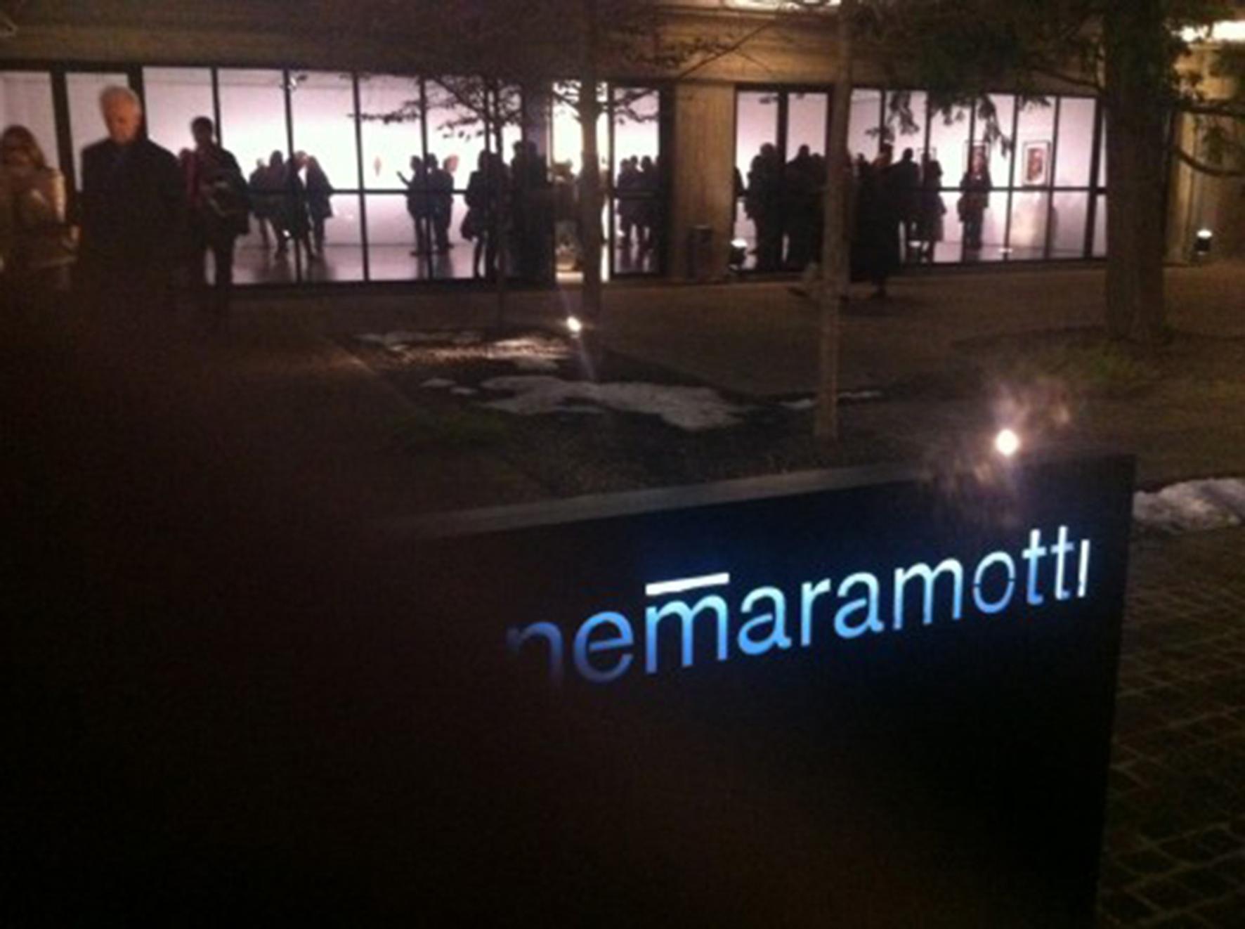 Collezione-Maramotti-2-480x358