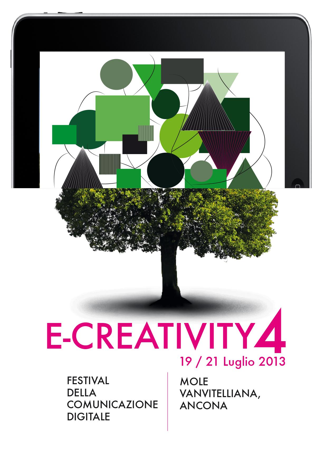 FLYER E-creativityt4