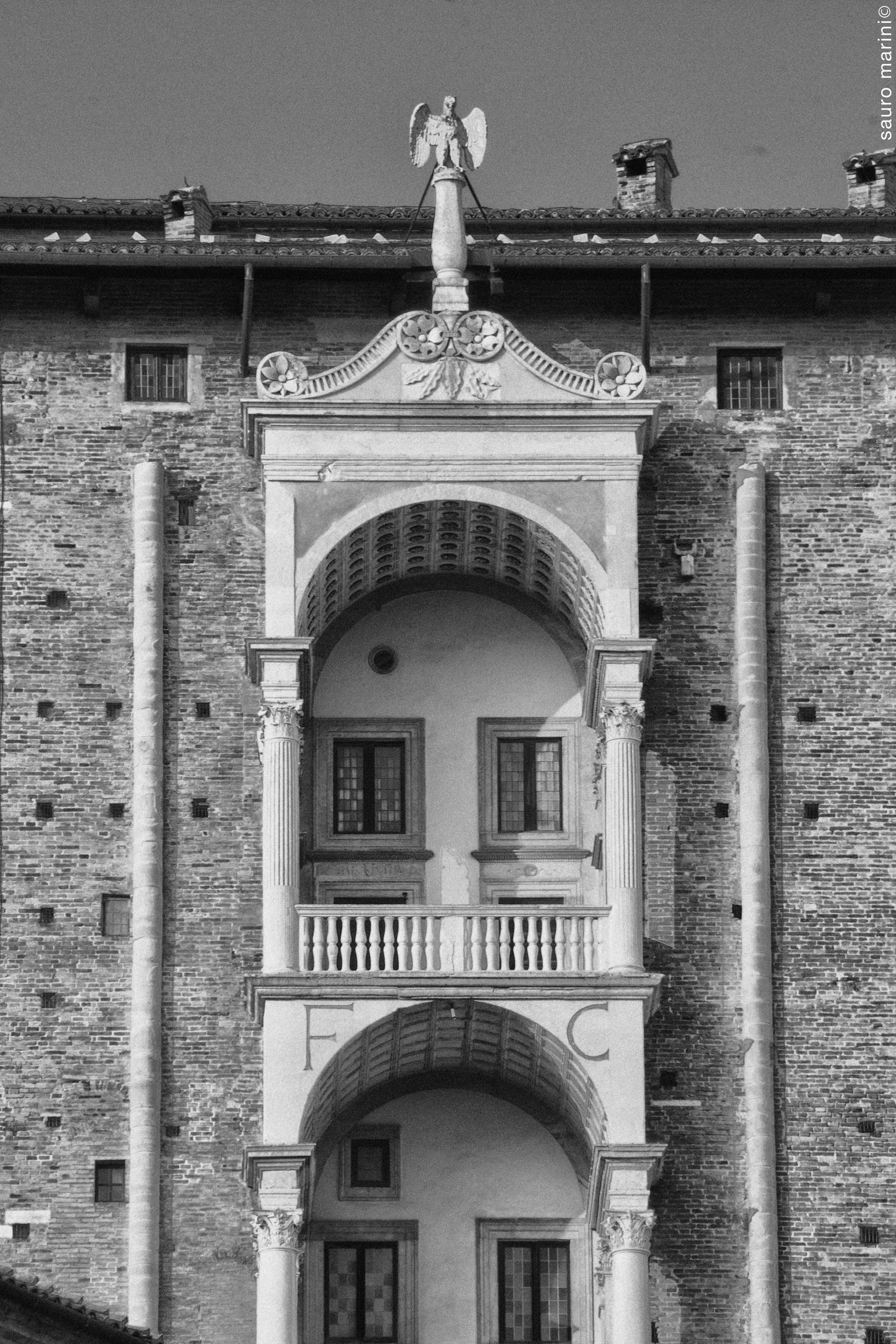 Urbino04_BN