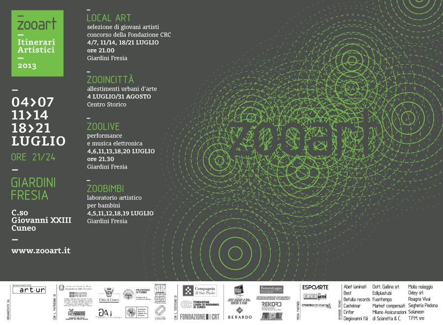 zooart_newsletter