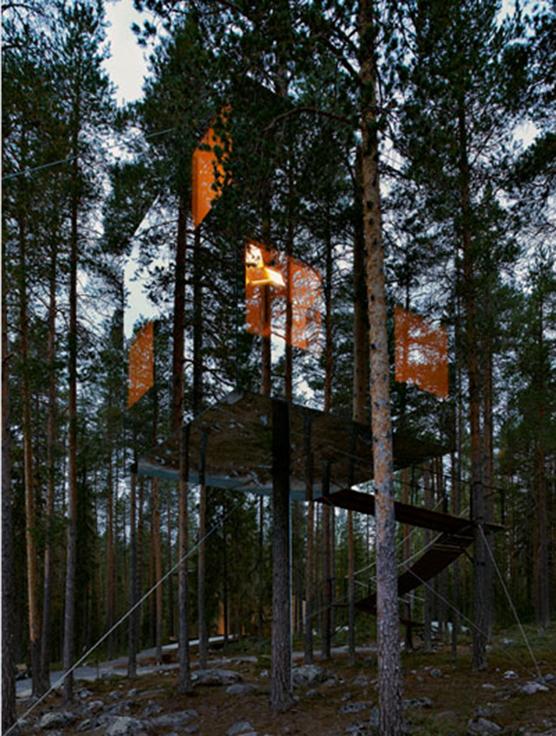 case-sugli-alberi-07b
