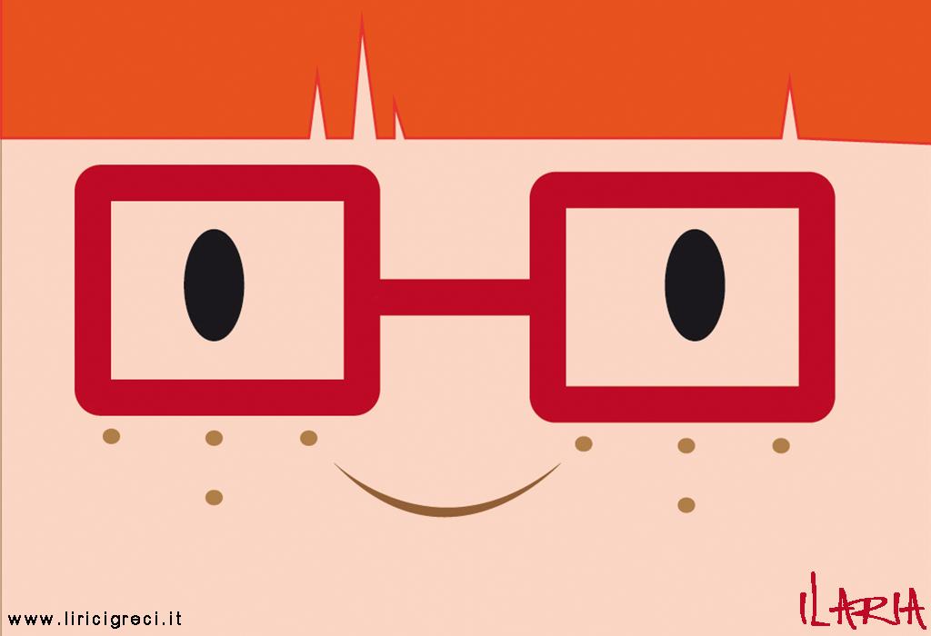 occhiali002