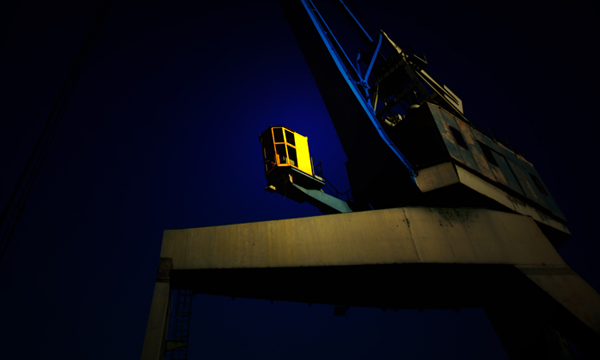 porto26122011_510