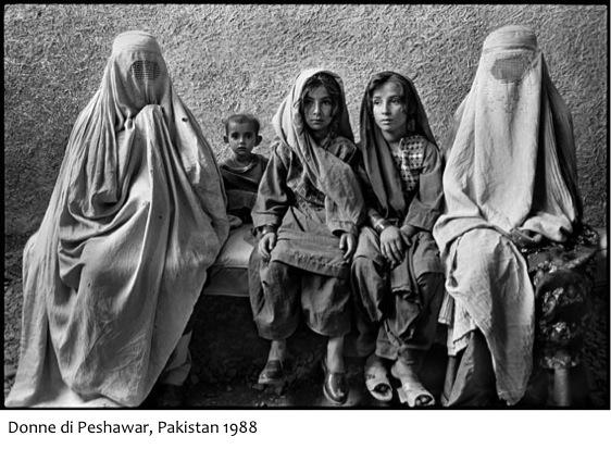 Donne Peshawar