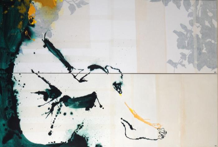 6figura 40 (100 x 150 cm)