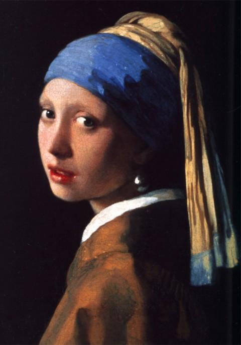 Jan-Vermeer-Ragazza-con-lorecchno-di-perla1-480x685