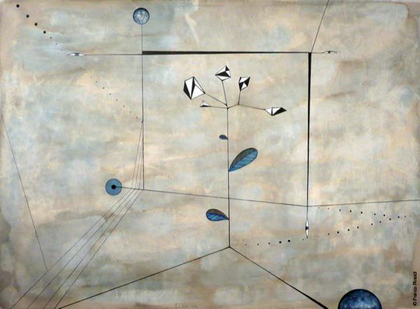 sulle-traiettorie-del-sogno-2014 copy