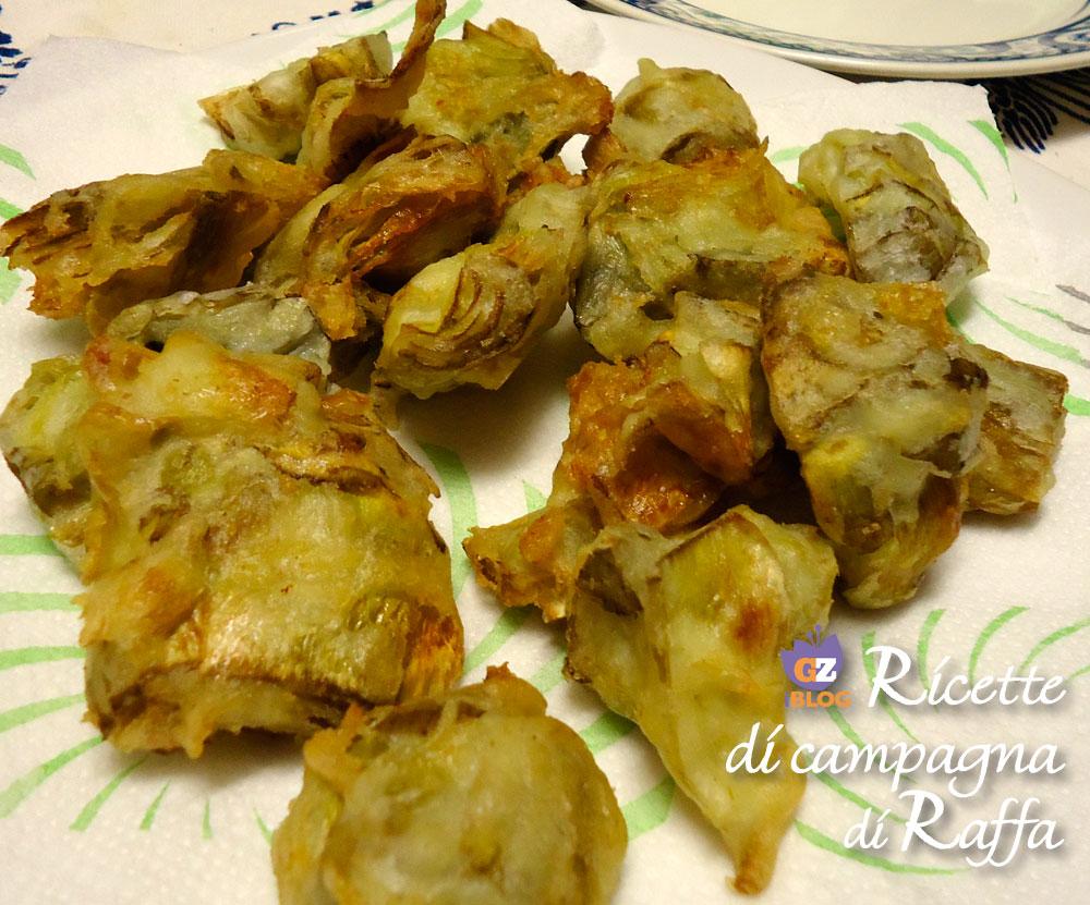 tempura_carciofi_farina_riso