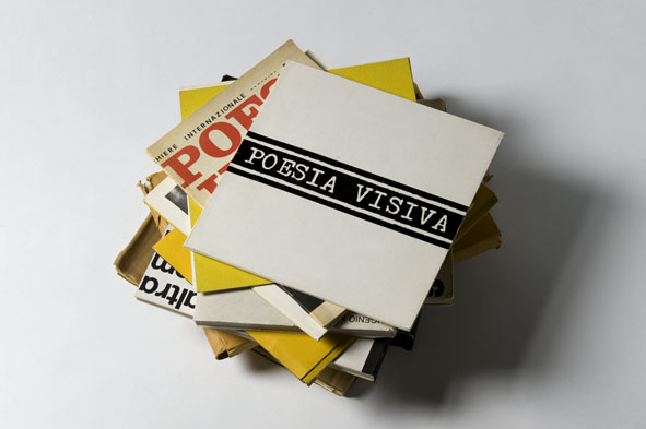 8-Serie-di-pubblicazioni-di-poesia-visiva-li