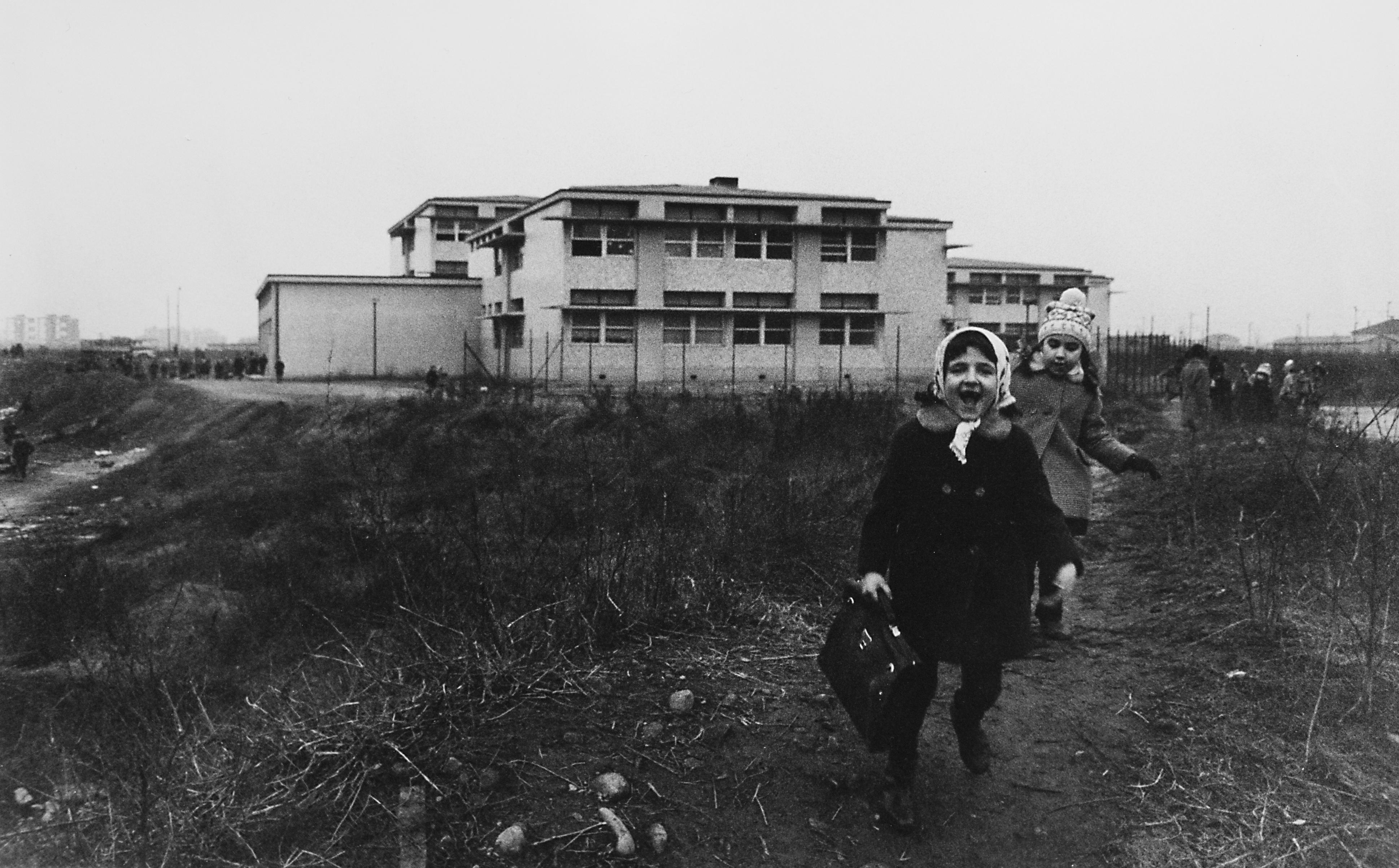 CATTANEO_la strada della scuola1963_002