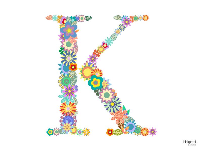K-Bodoni