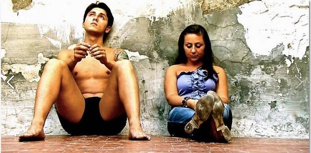 Le-cose-belle-trailer-e-locandina-del-film-documentario-di-Agostino-Ferrente-e-Giovanni-Piperno-2