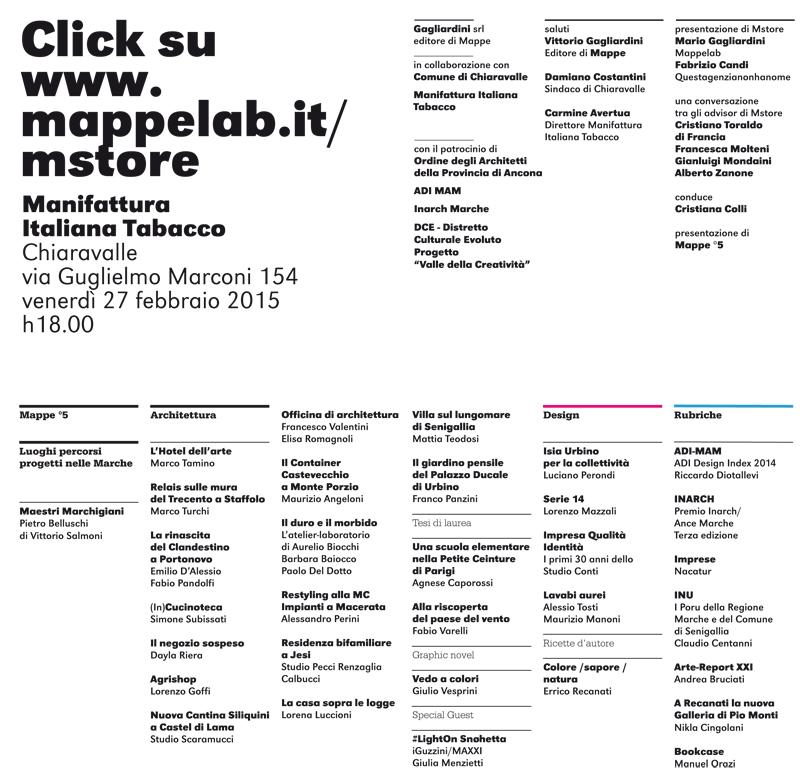 MAPPE_5_INVITO