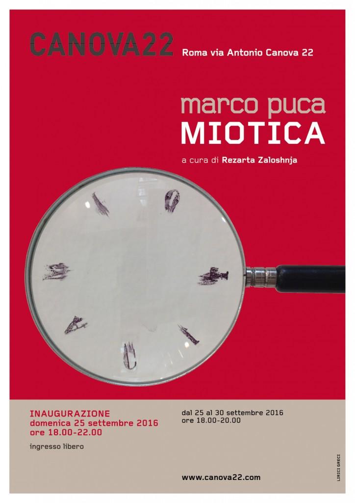Miotica_Locandina