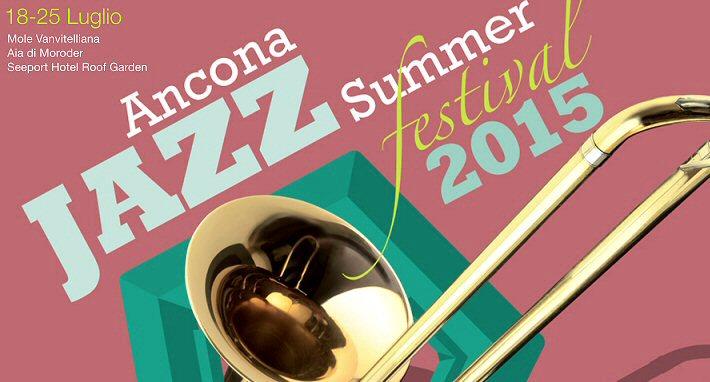 ancona jazz