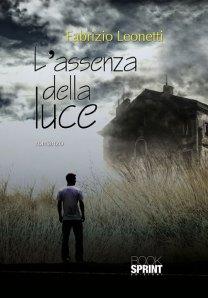 copertina_leonetti_0
