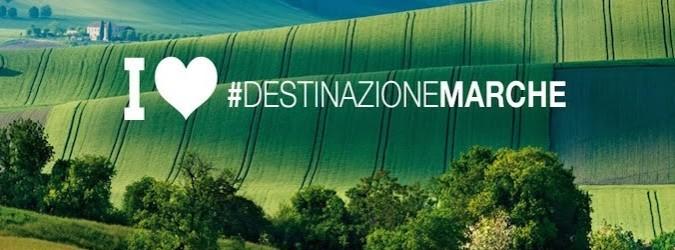 destinazione_marche-blog-675x250
