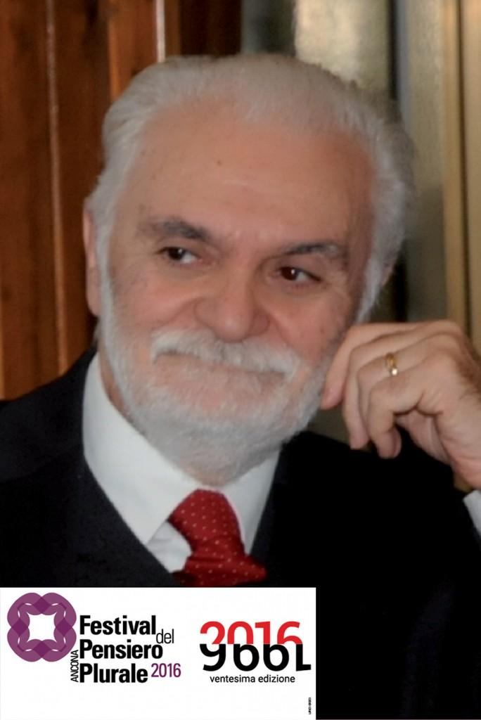 fot prof. galeazzi