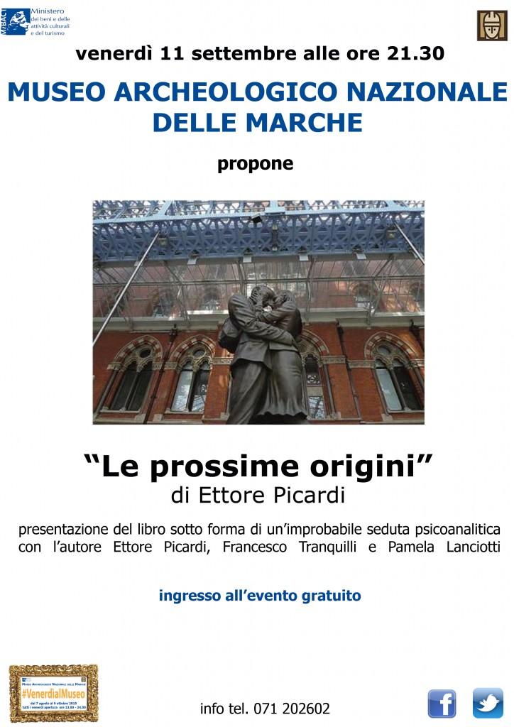 loc_11_settembre_2015-Ettore_Picardi