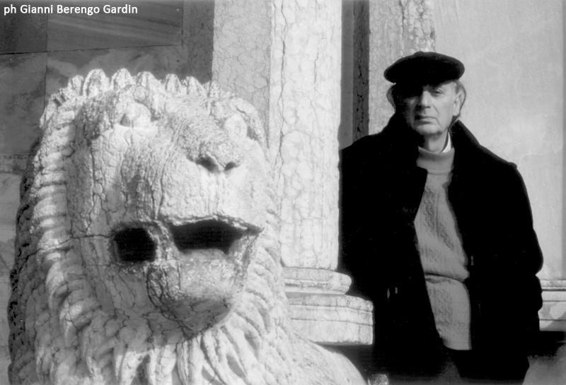 scataglini+leon ancona