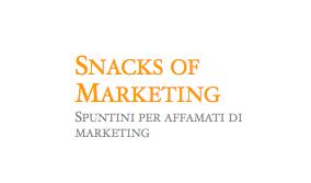 marketing ancona