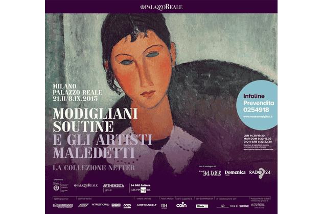 Modigliani_6361