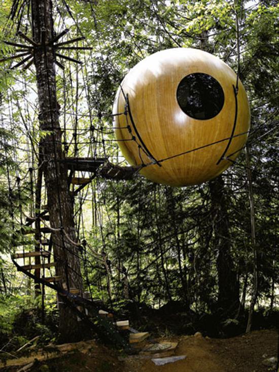 case-sugli-alberi-08b