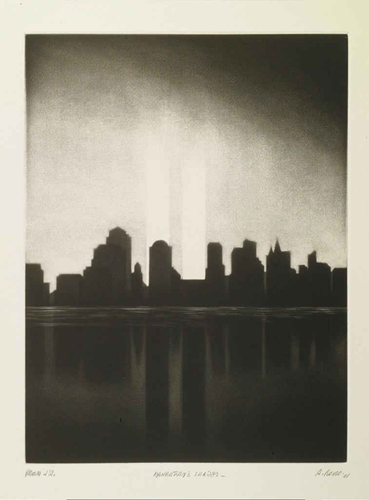 15-Manhattan's-shades