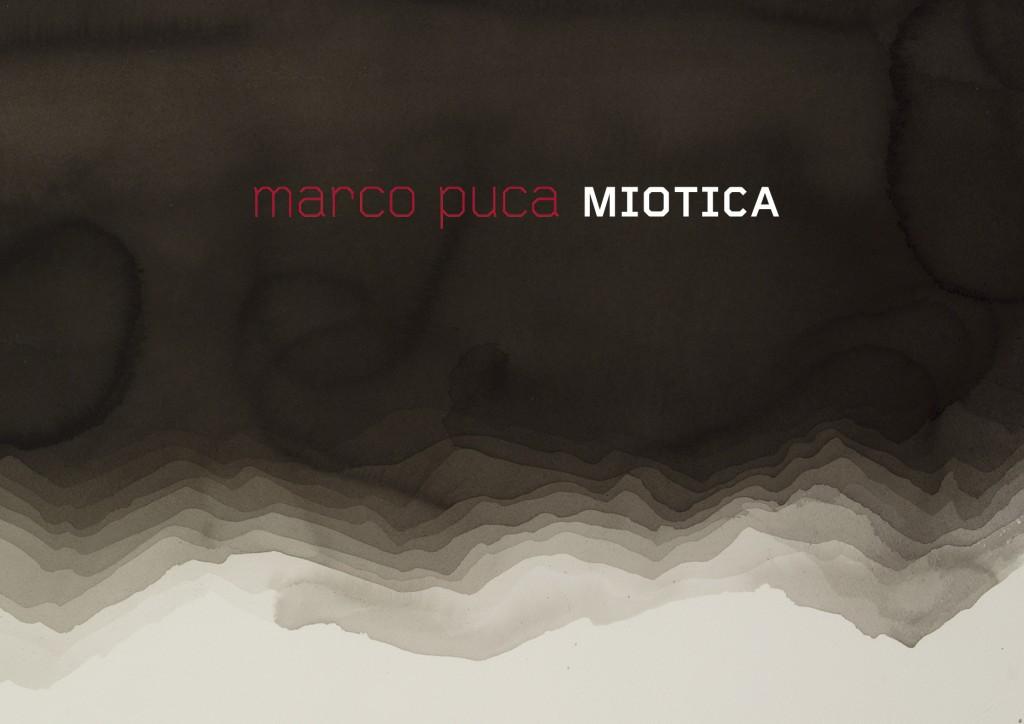 Miotica_Cat_Cov