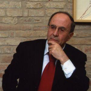 Piergiorgio Grassi
