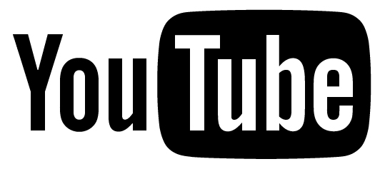 YouTube-logo-light copia