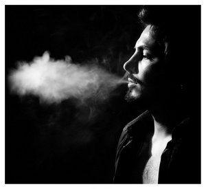 galateo fumo 3