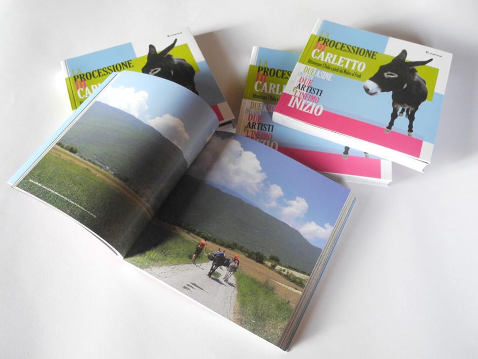 libro_la_processione_di_carletto