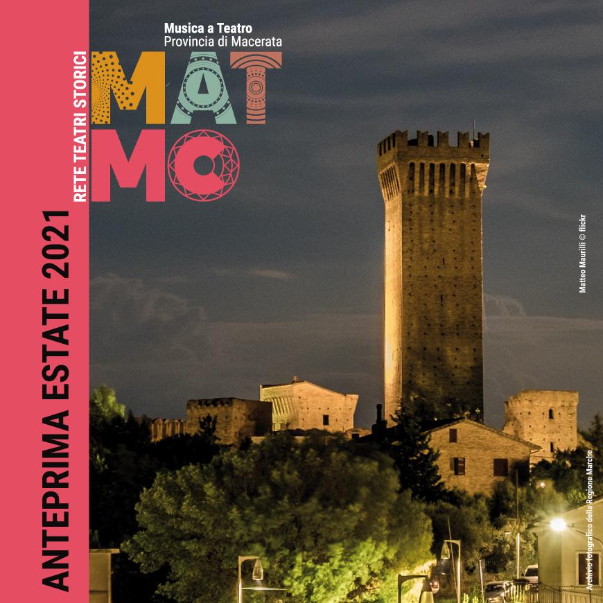 montefano-3 (1)