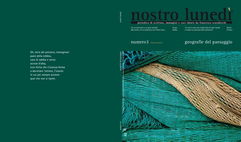 copertinaverde1 a