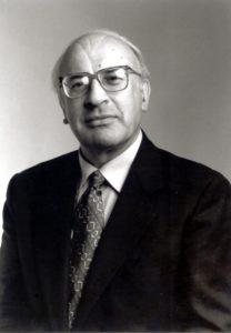 Antonio Pieretti